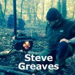 Steve-Greaves