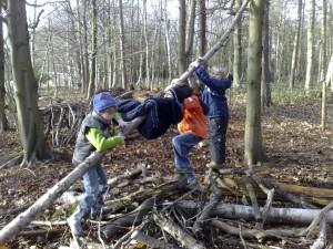 Woodland-Adventure-Club-feb-2009-028-300x225